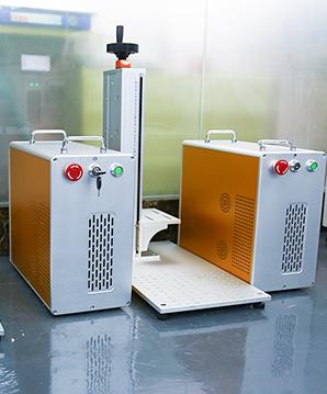 电子竞猜平台激光打标机